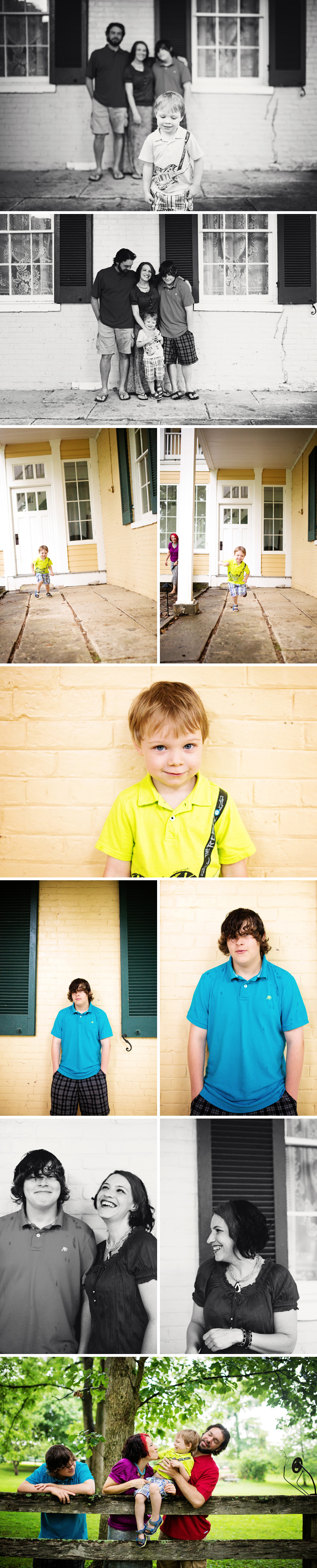 Lexington-Family-PhotographerG003