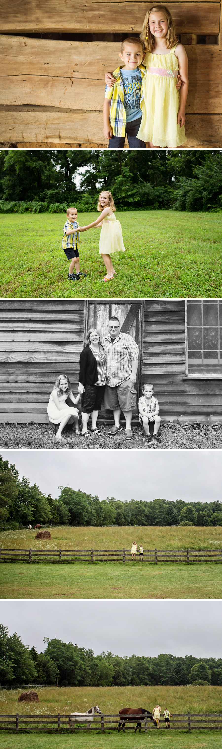 Lexington-Family-PhotographerG007