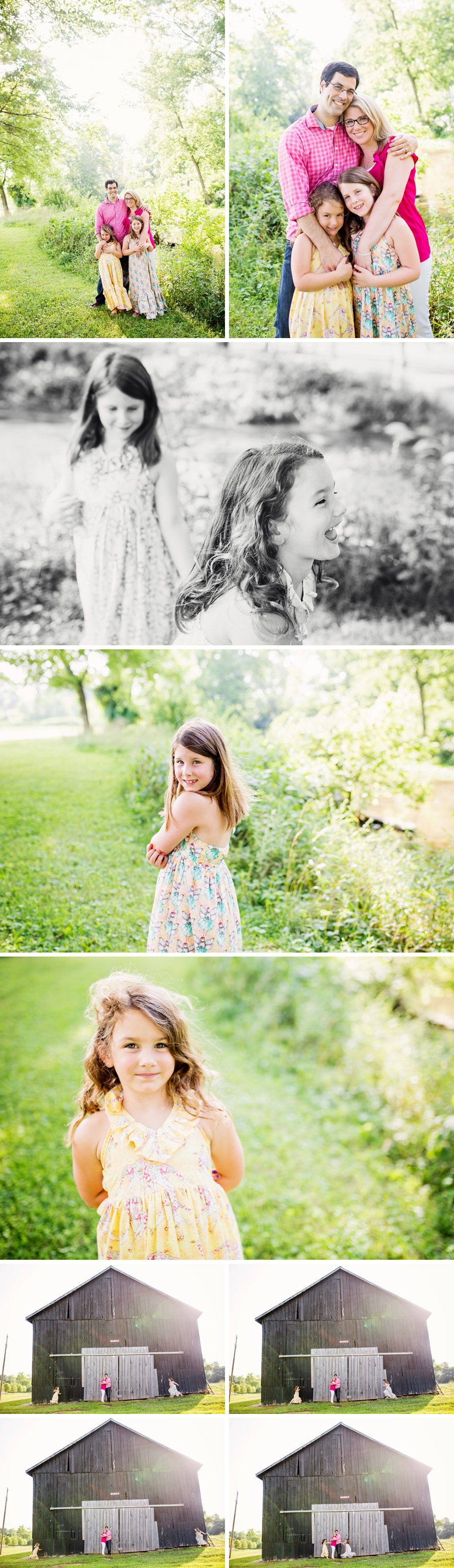 Lexington-Family-PhotographerG008