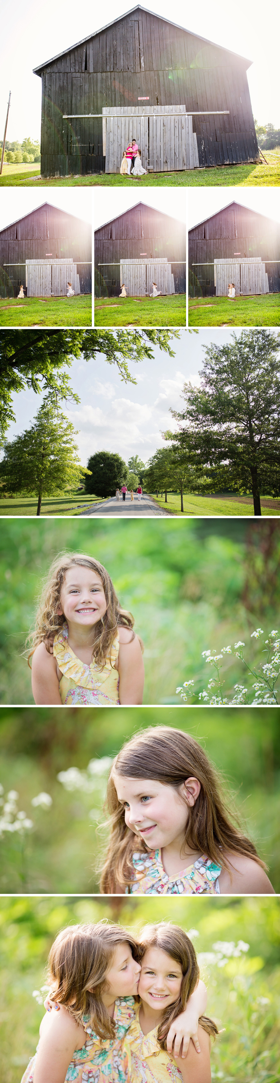 Lexington-Family-PhotographerG009