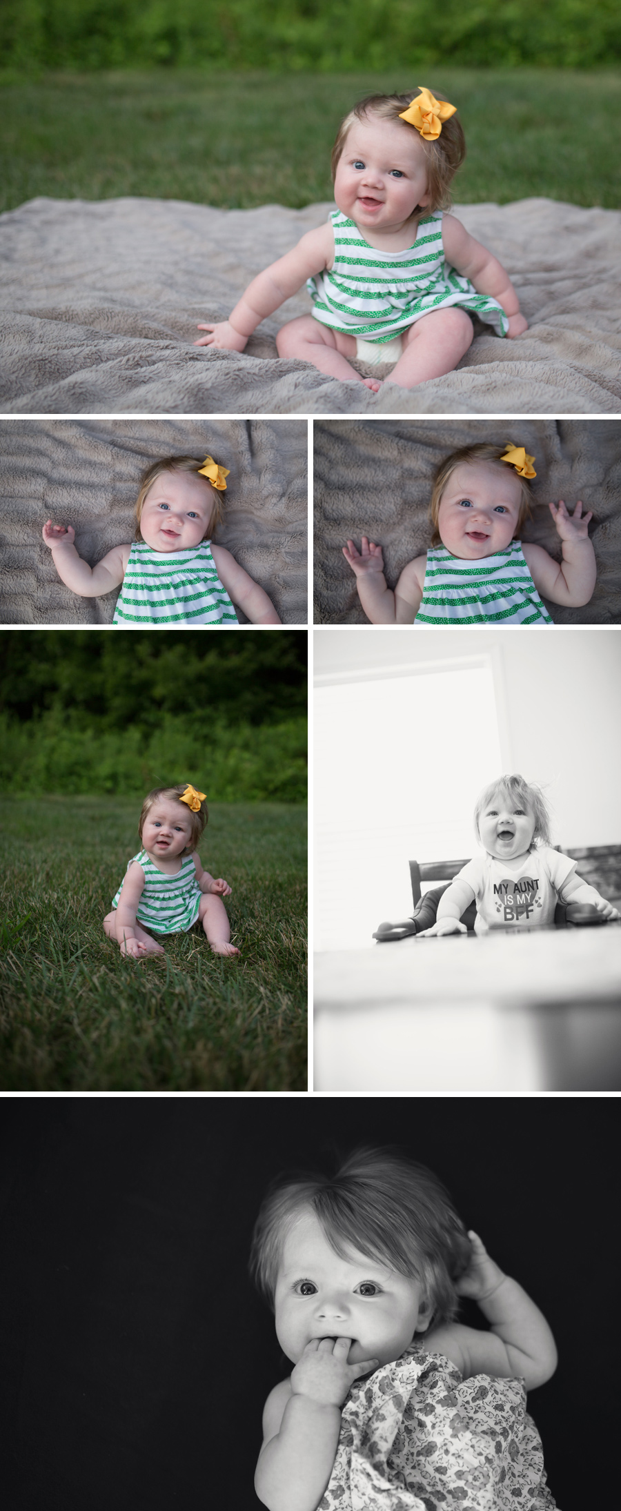 Dallas-Baby-PhotographerG004