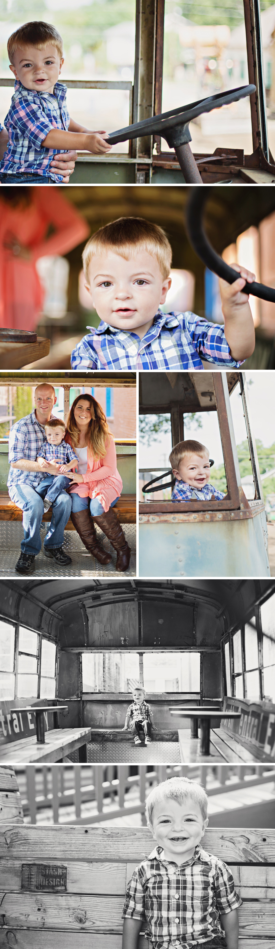 Dallas-Family-PhotographerG001