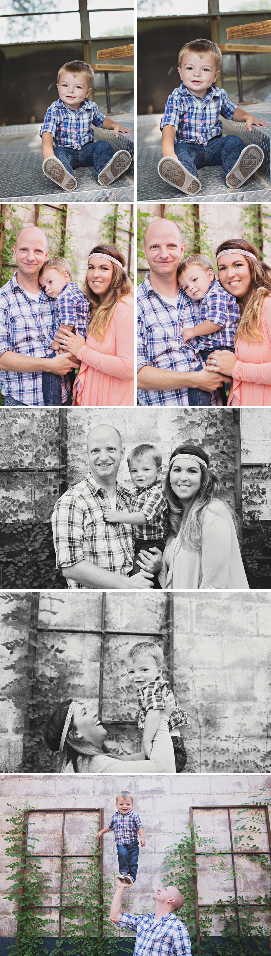 Dallas-Family-PhotographerG002