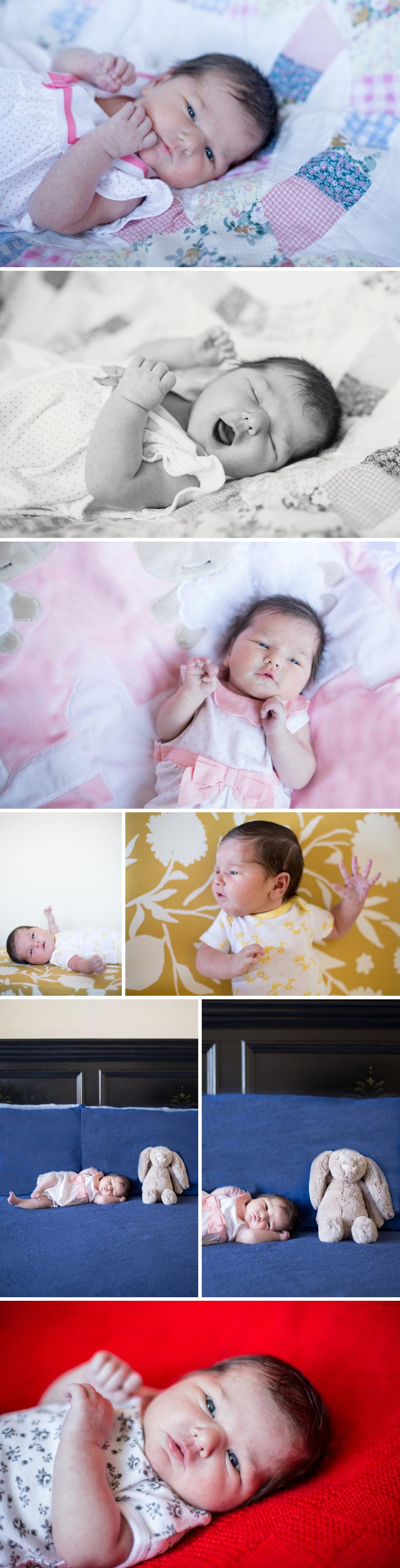 Dallas-Newborn-PhotographerG003