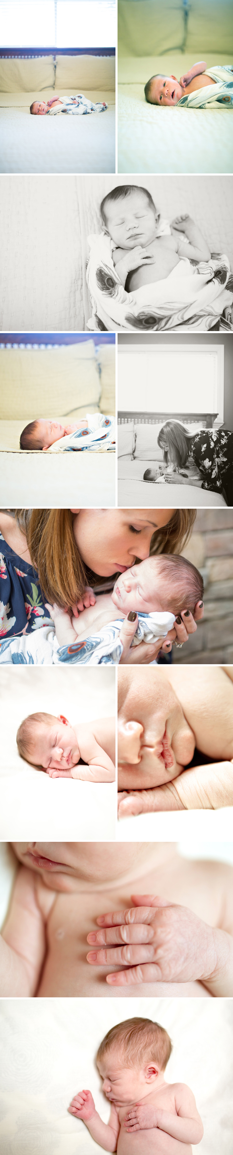 Dallas-Newborn-PhotographerG007