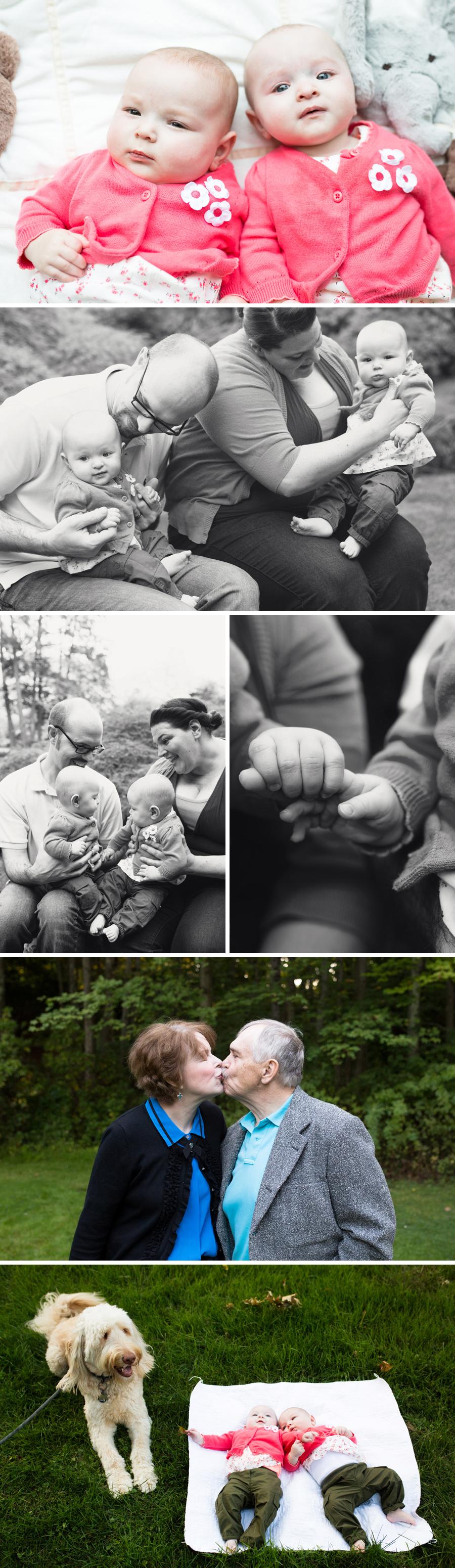 Boston-Family-PhotographerG011