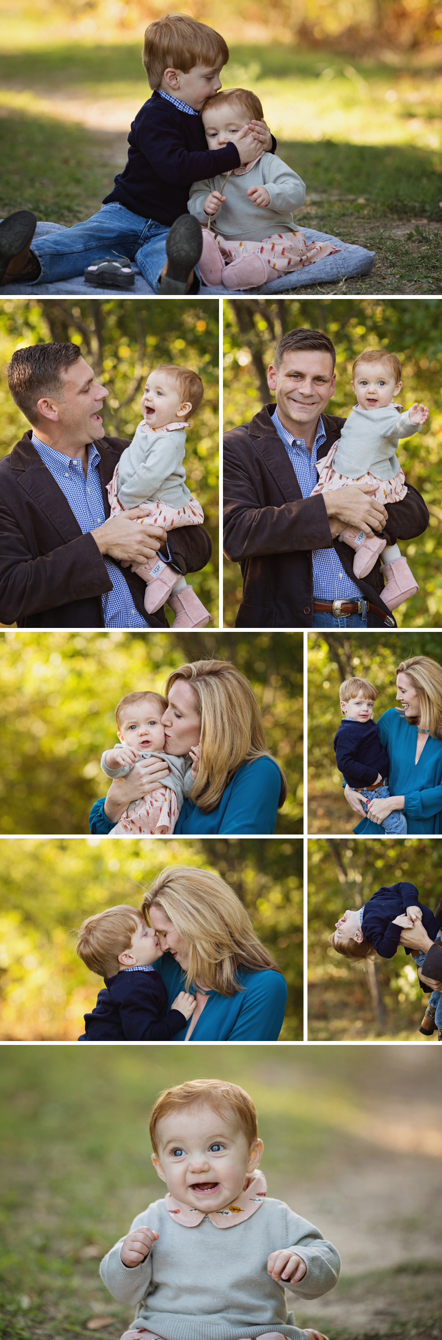 Dallas-Family-PhotographerG007
