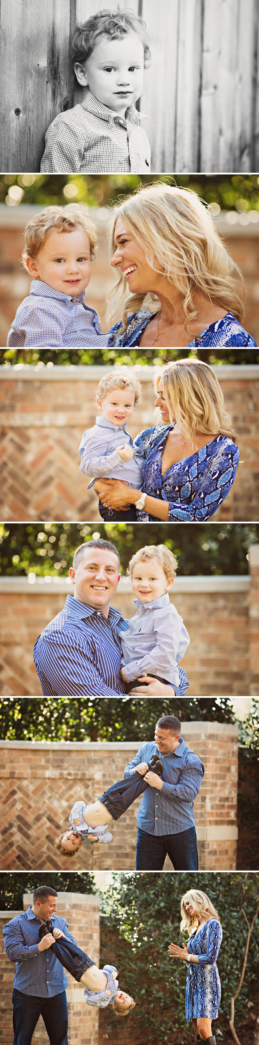 Dallas-Family-Photographercomp031