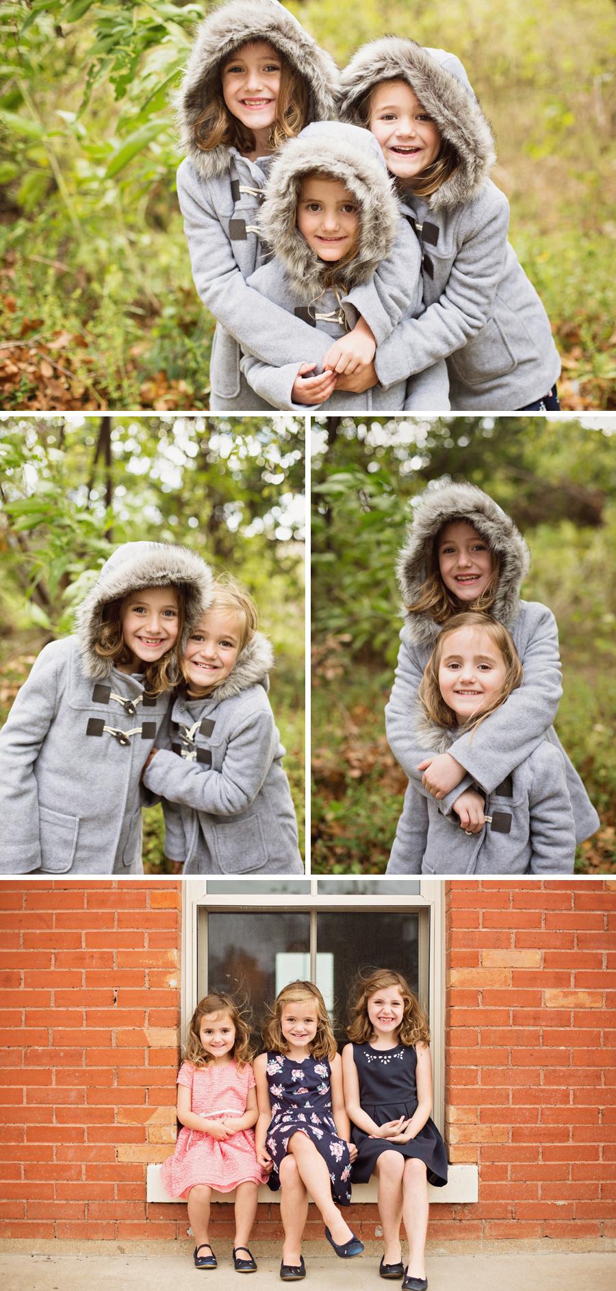 Dallas-Family-PhotographerG010