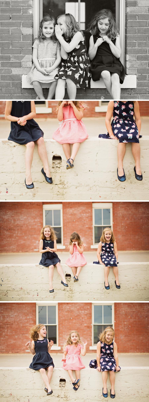 Dallas-Family-PhotographerG011
