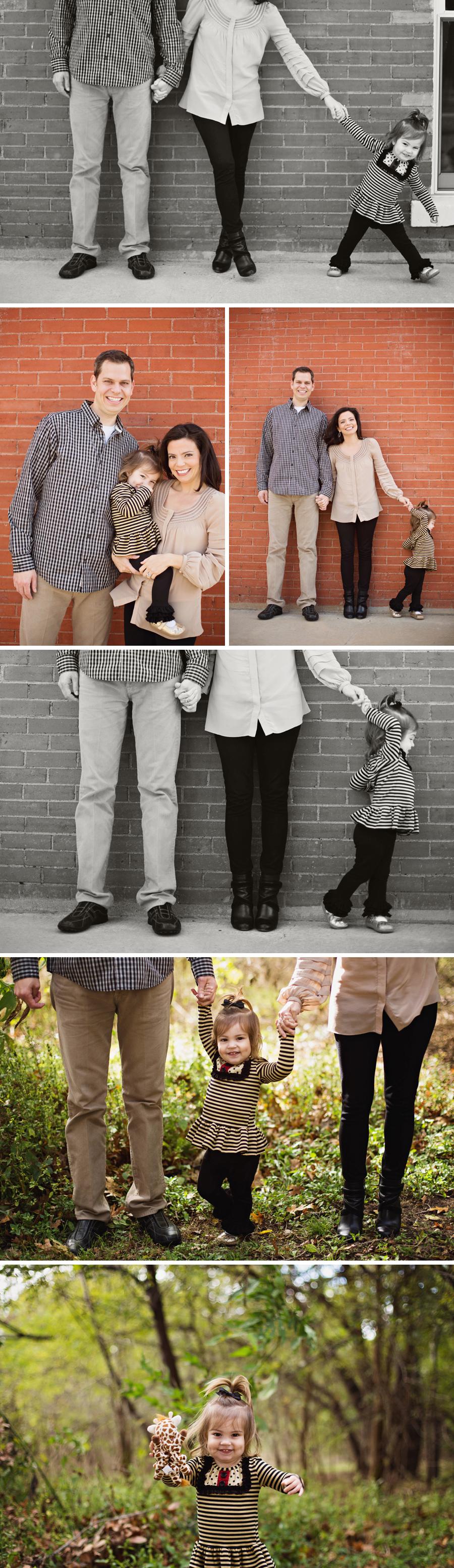 Dallas-Family-PhotographerG1