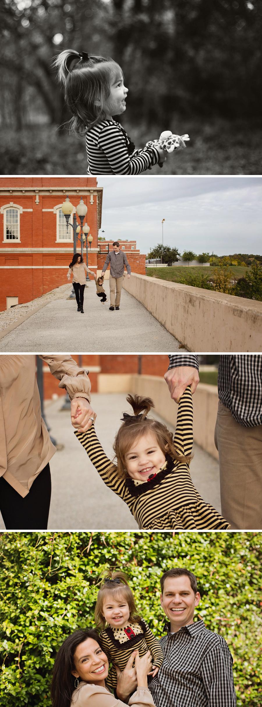 Dallas-Family-PhotographerG2