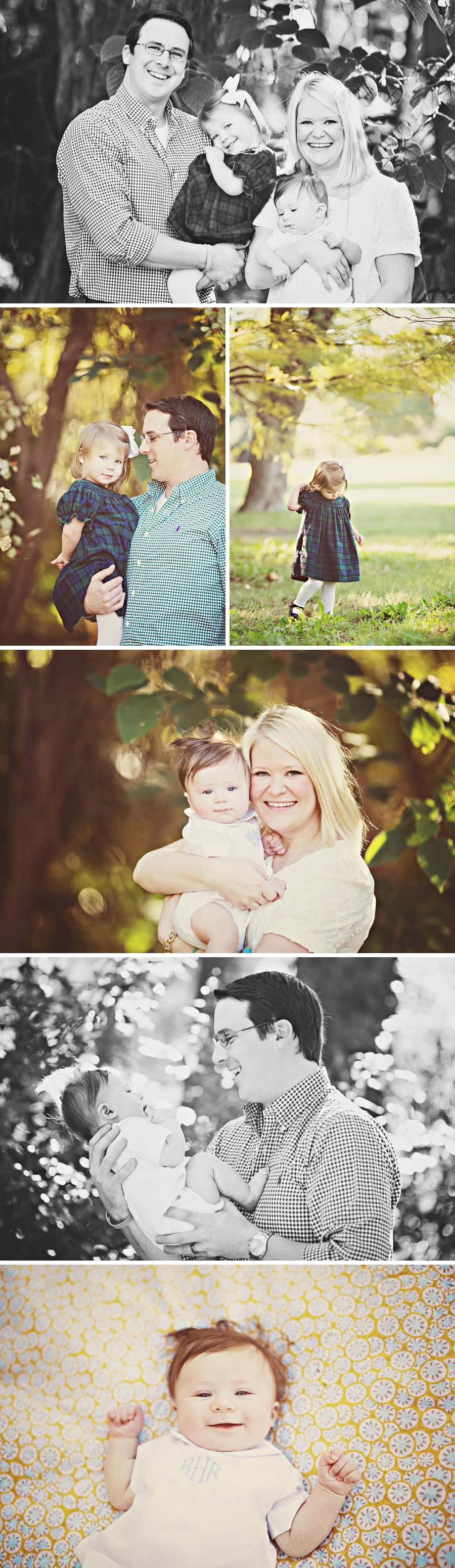 Fort-Worth-Family-PhotographerG001