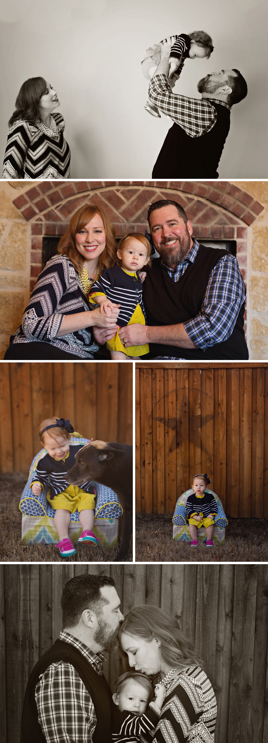 Dallas-Baby-PhotographerG002