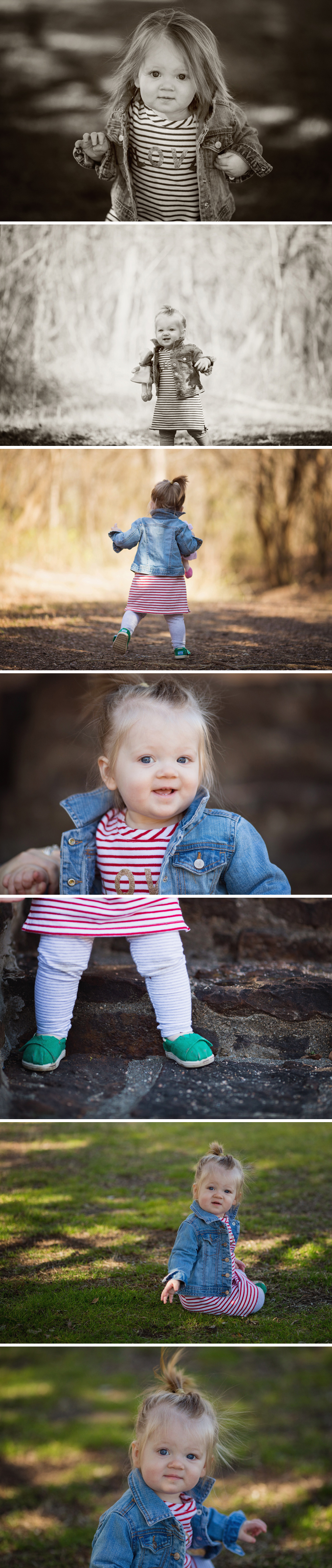 Dallas-Baby-PhotographerG005