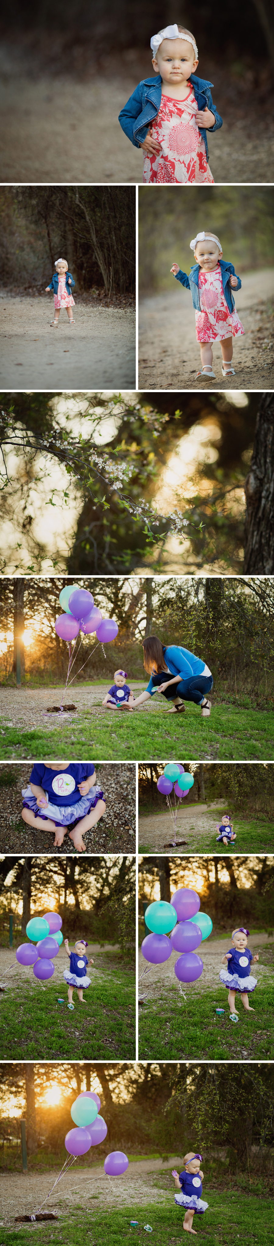 Dallas-Baby-PhotographerG003