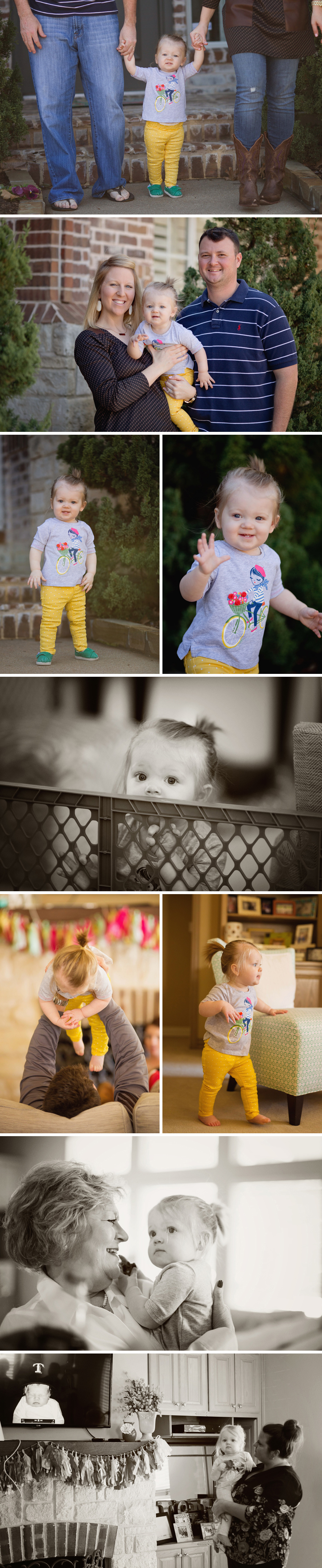 Dallas-Baby-PhotographerG006