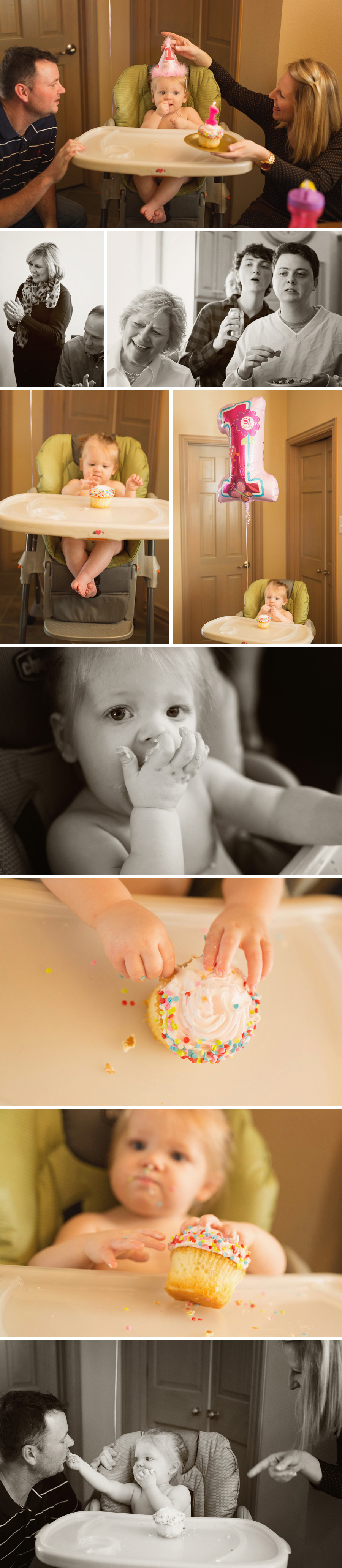 Dallas-Baby-PhotographerG007