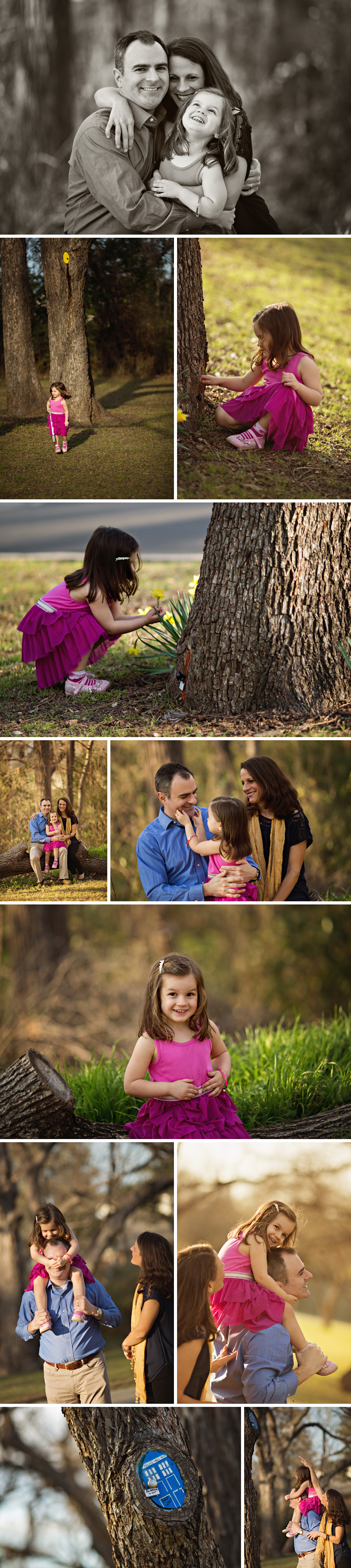 Dallas-Family-PhotographerG001
