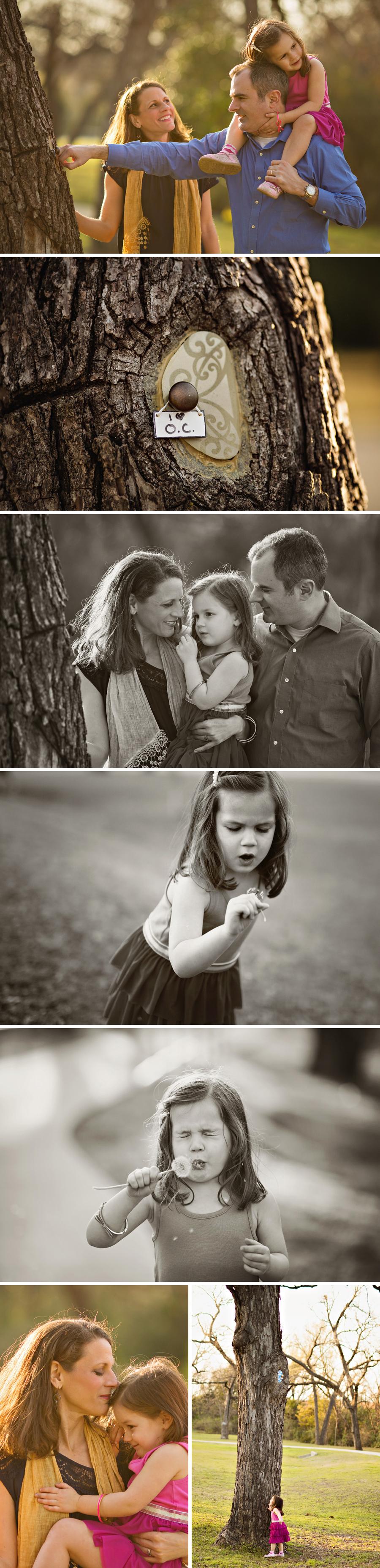 Dallas-Family-PhotographerG002