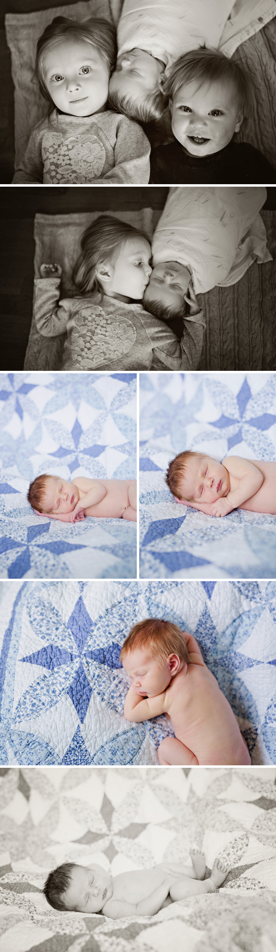 Dallas-Newborn-PhotographerG001