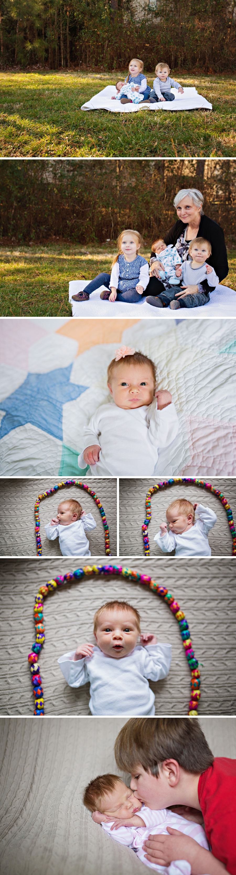 Dallas-Newborn-PhotographerG003