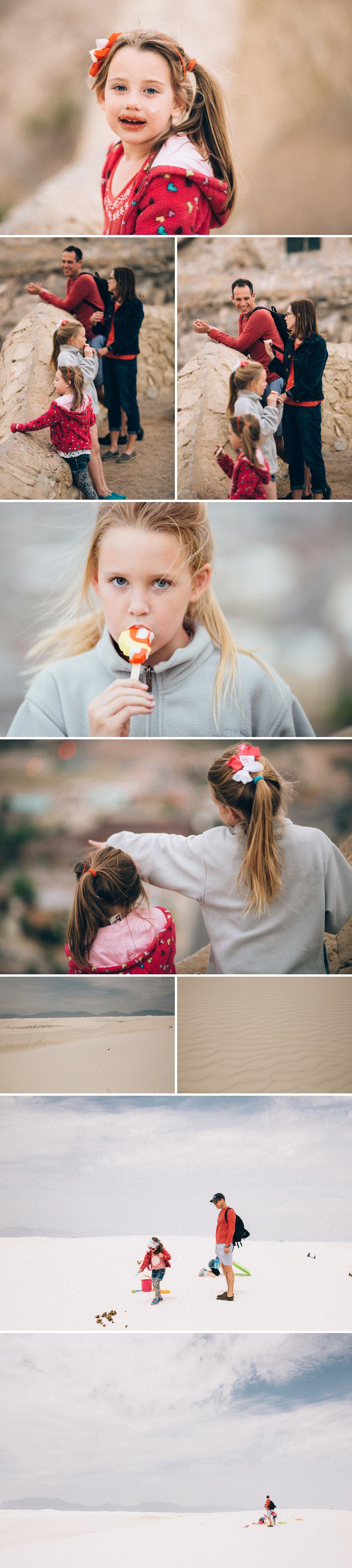 ElPaso-Family-Photographercomp002