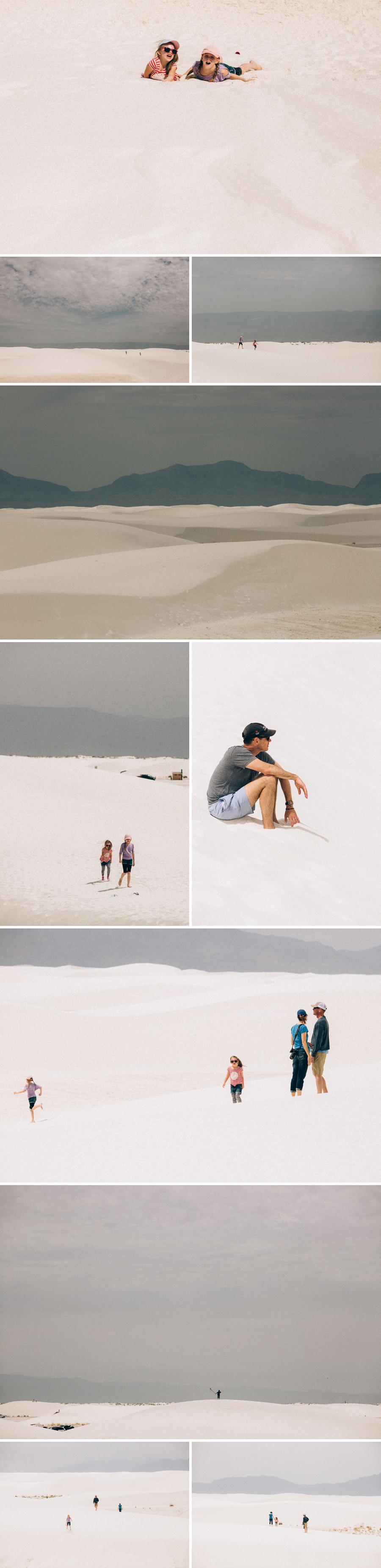 ElPaso-Family-Photographercomp004