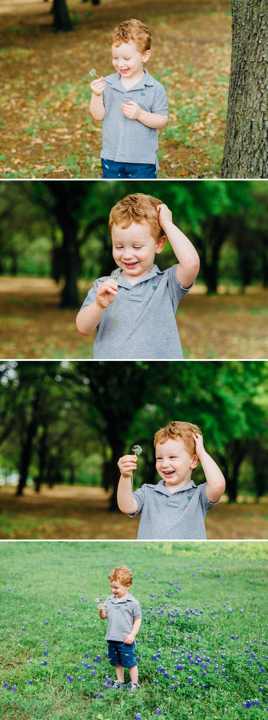 Dallas-Children's-Photographercomp002
