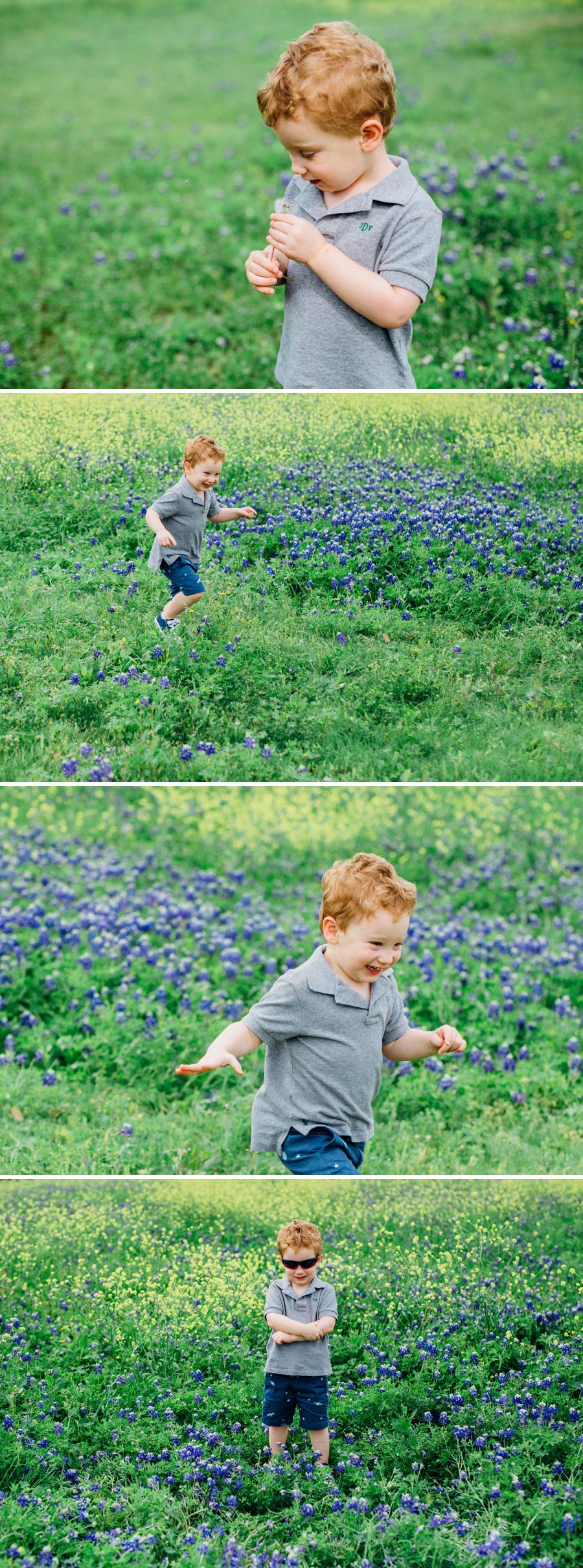 Dallas-Children's-Photographercomp003