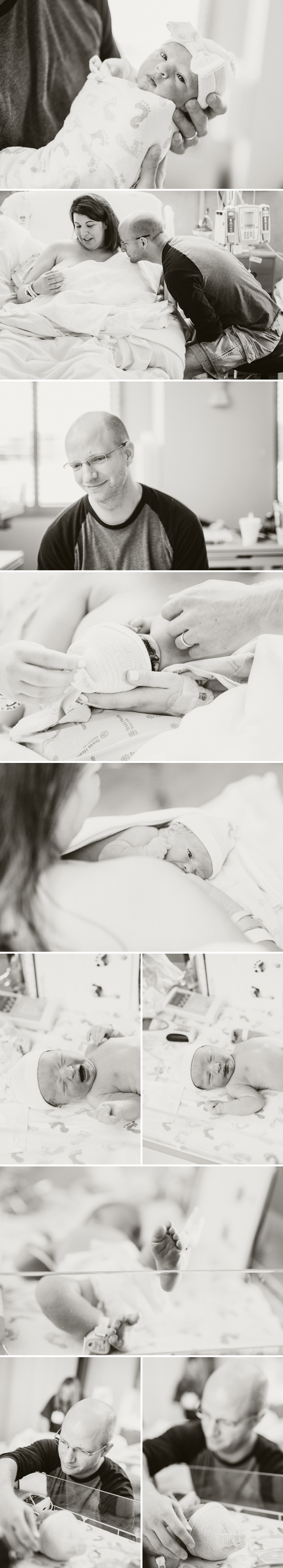 Dallas-Newborn-Photographercomp001