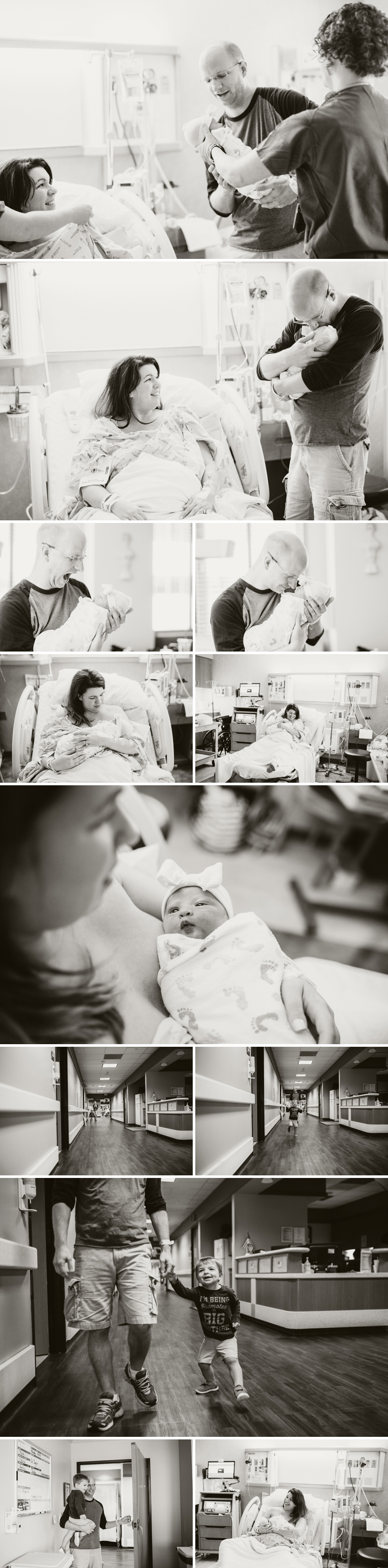 Dallas-Newborn-Photographercomp002