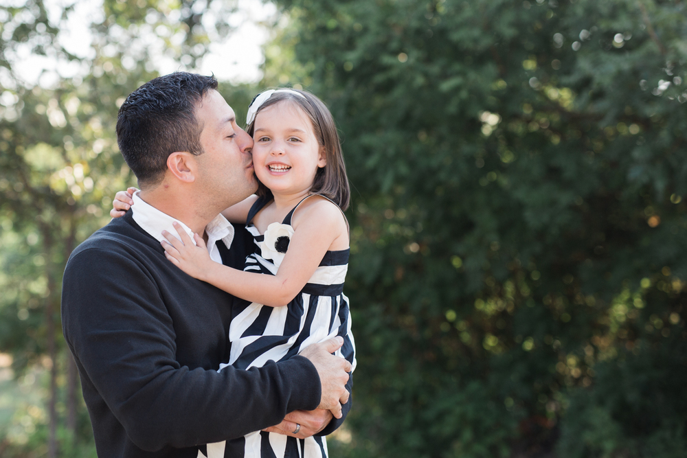 Dallas_Family_Photographer-11.jpg
