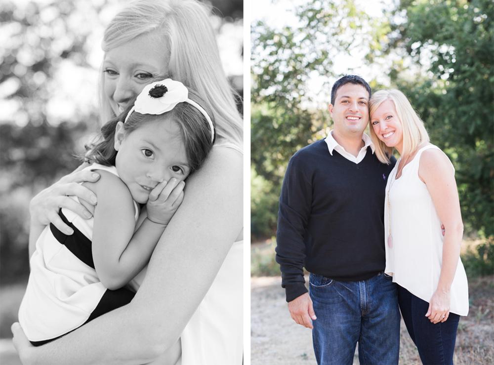 Dallas_Family_Photographer-15.1.jpg
