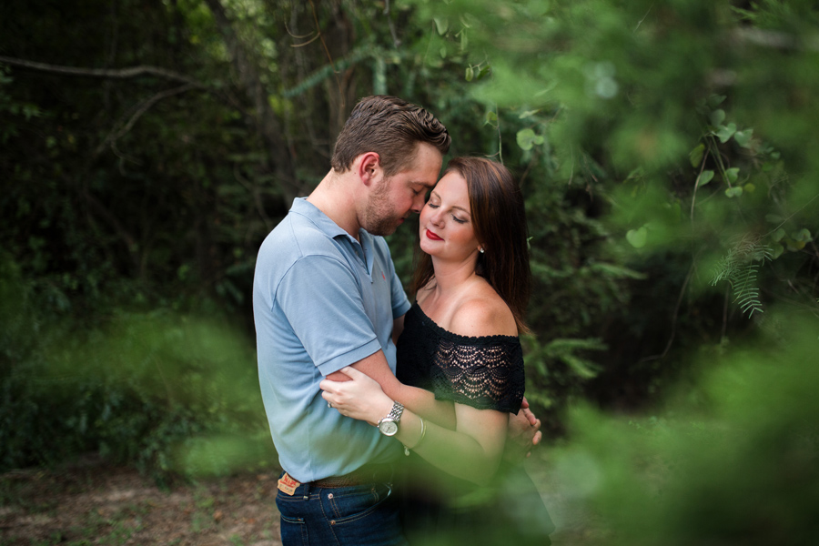 September 13: Anniversary photos for Debo and Tyler. So. Much. Love.