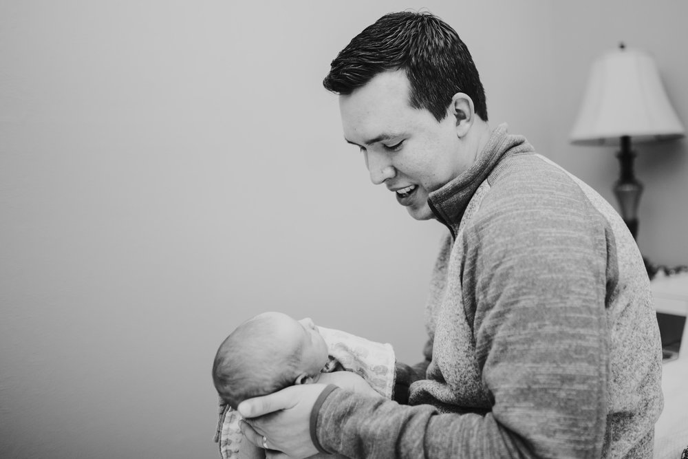 ConnecticutNewbornPhotographer08.JPG