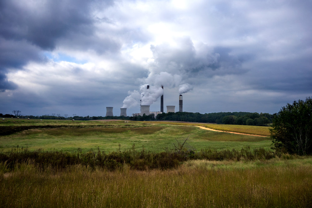 nuclearplantbowenCartersville.jpg