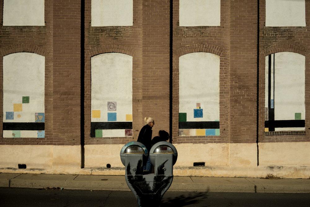 Parkingmeterladypottsville.jpg