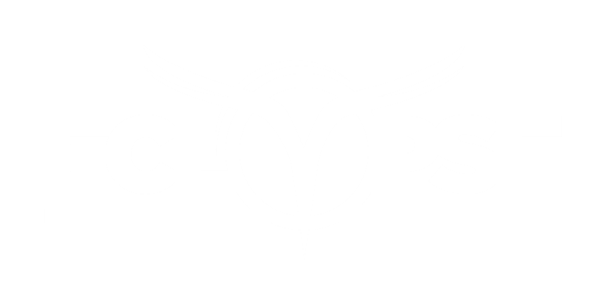 Eclypse Records