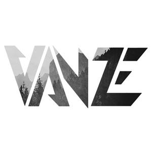 VANZE / SWEDEN
