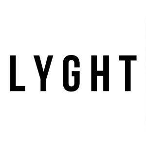 LYGHT / USA