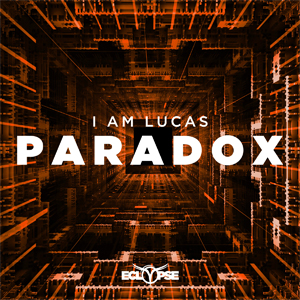 paradox-webthumb.jpg