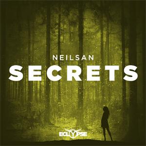 secrets-webthumb.jpg