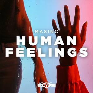 humanfeelings-webthumb.jpg