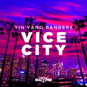 vicecity-webthumb.jpg