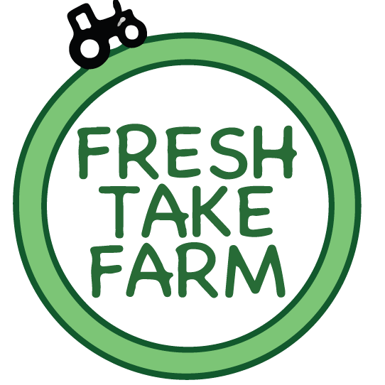 Fresh Take Farm