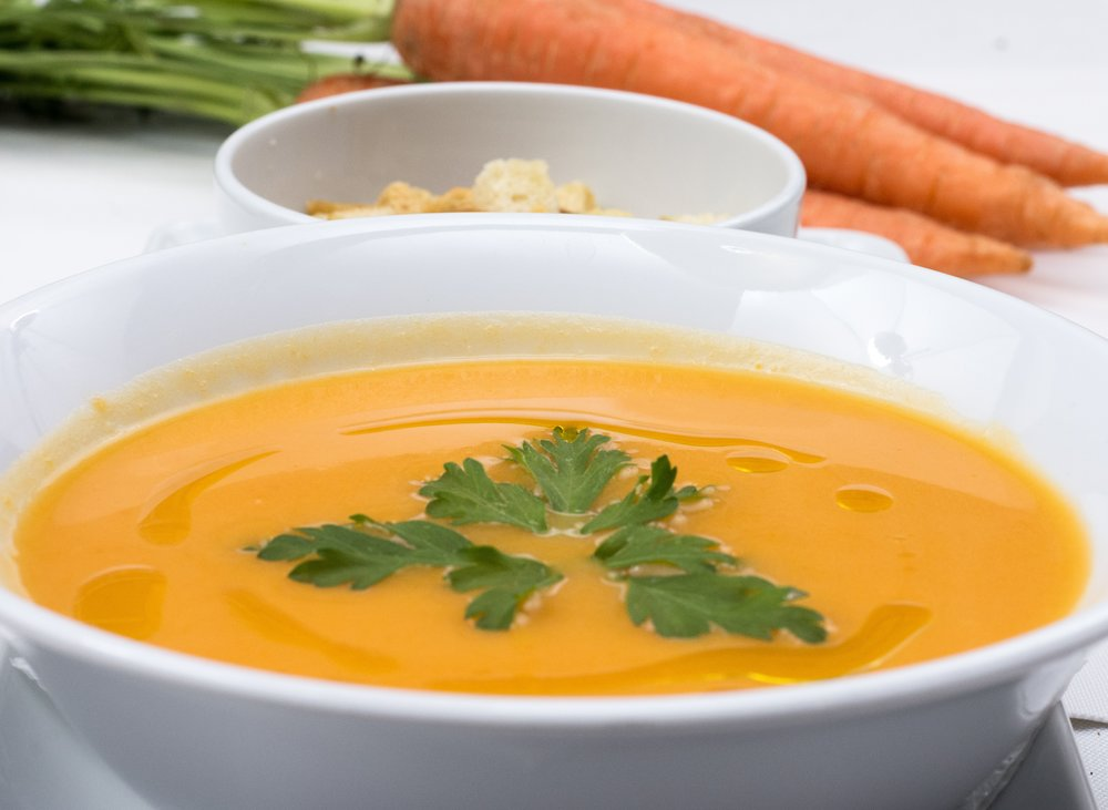 bowl-carrot-carrots-soup-373032.jpg