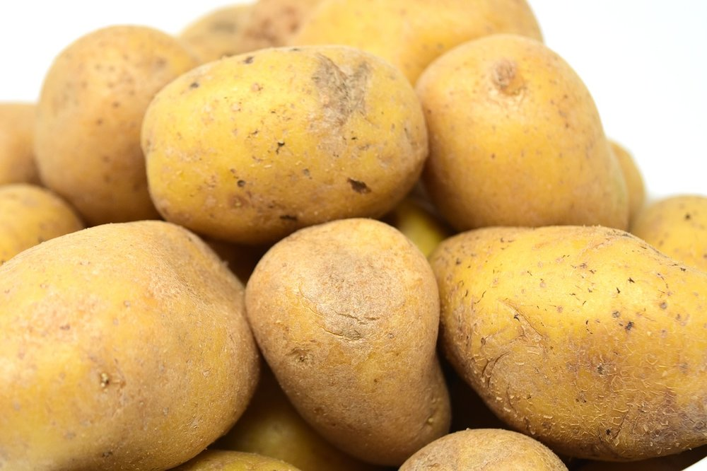potatoes-3165722_1280.jpg
