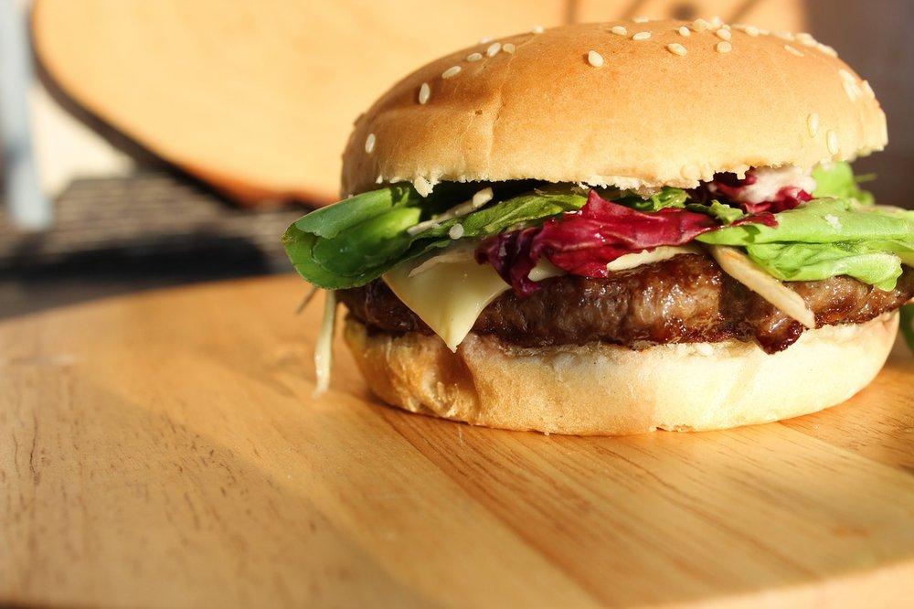 burger-2302003_1280.jpg