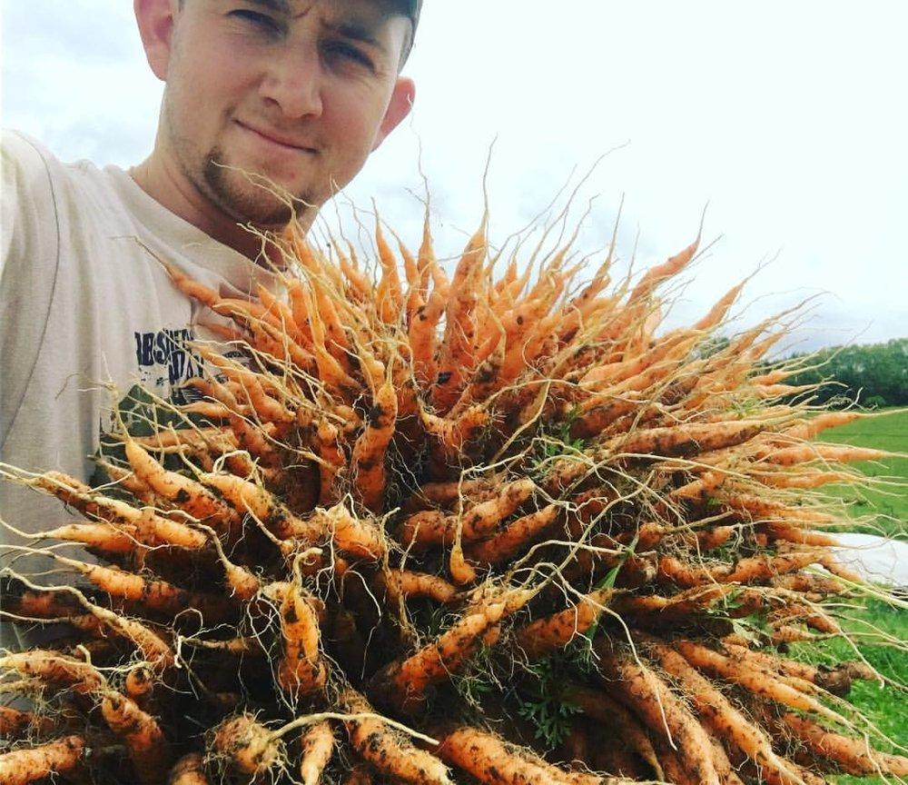 farmer sky-carrots.jpg